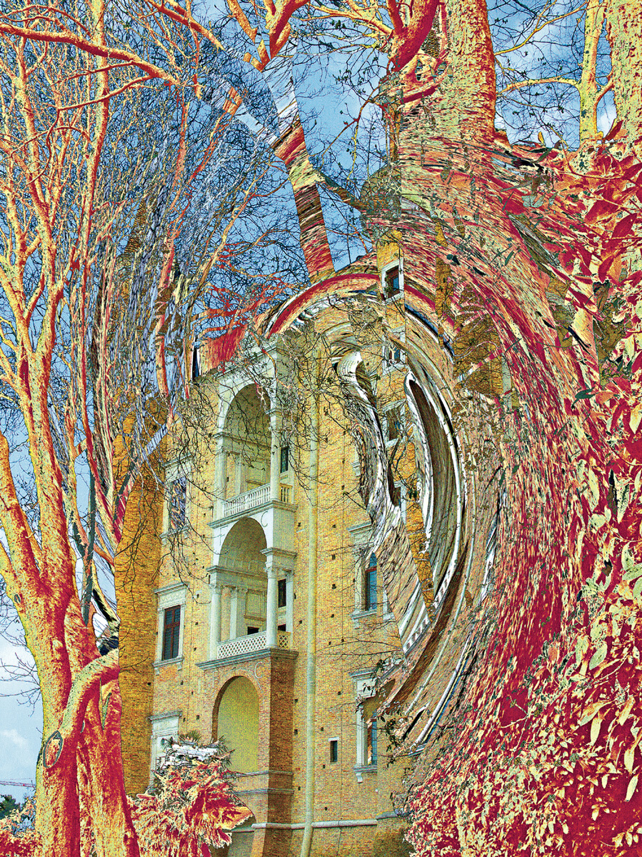 Urbino 018 – 052_IXYD23