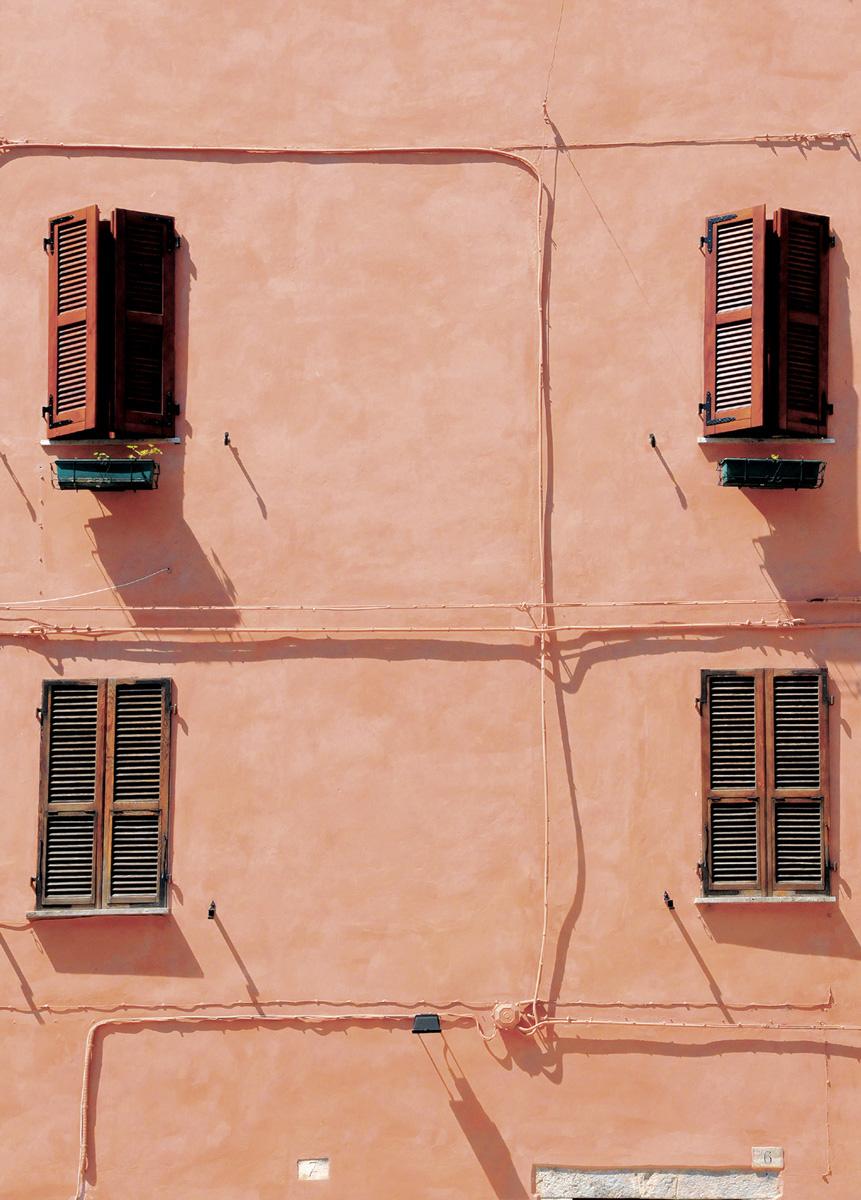 Ascoli Piceno 022 – 054_I08-5.76