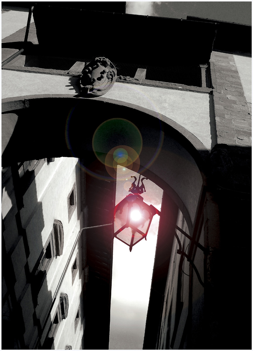 Arezzo 014 – 054_I14.7.53