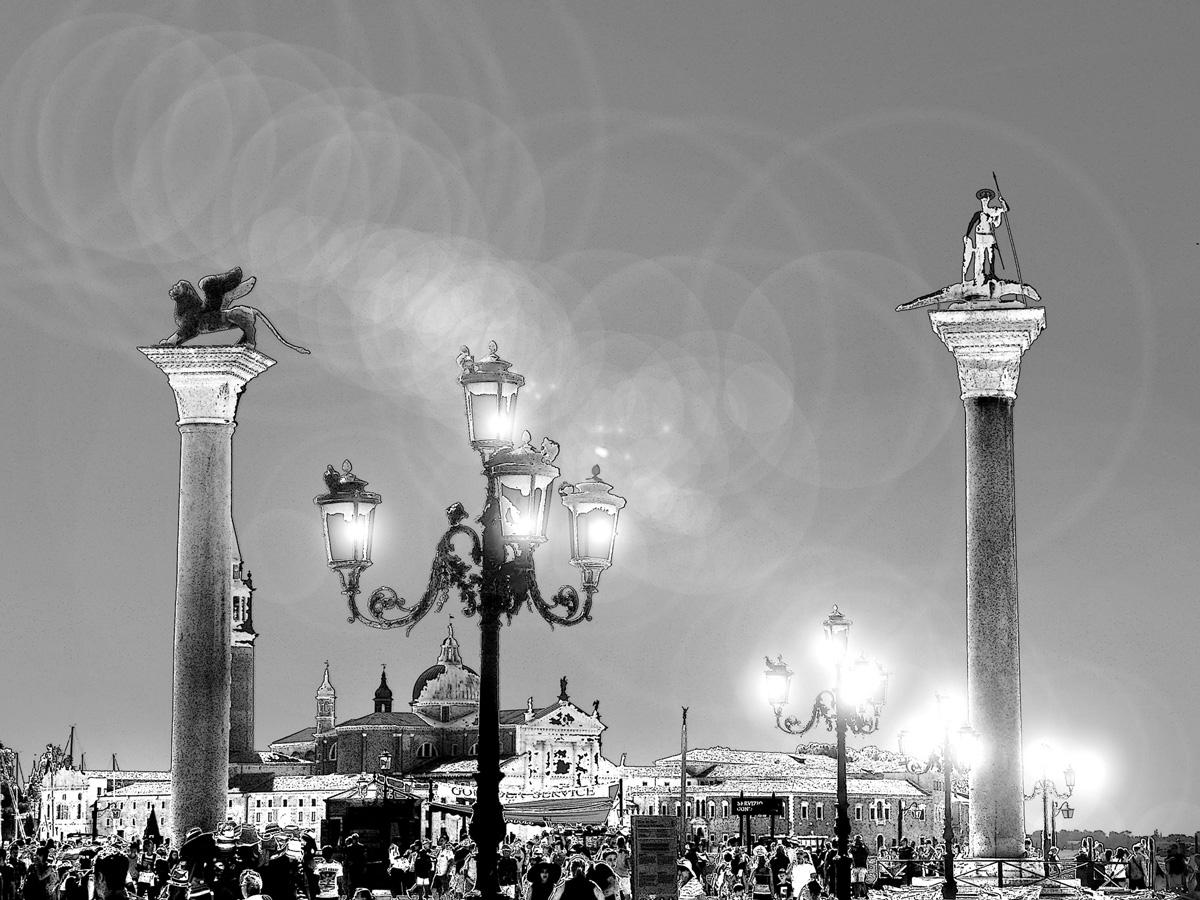 Venedig 036 – 054_I15.18.48