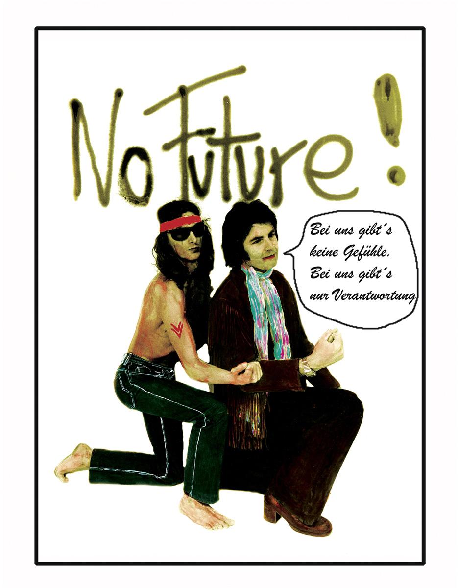 Comics 013 – 054_NF23