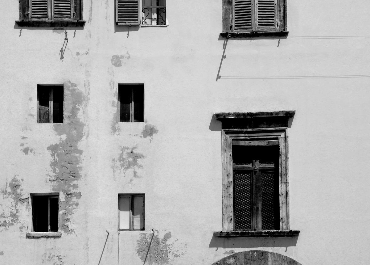 Ascoli Piceno 023 – 055_I08-5.79