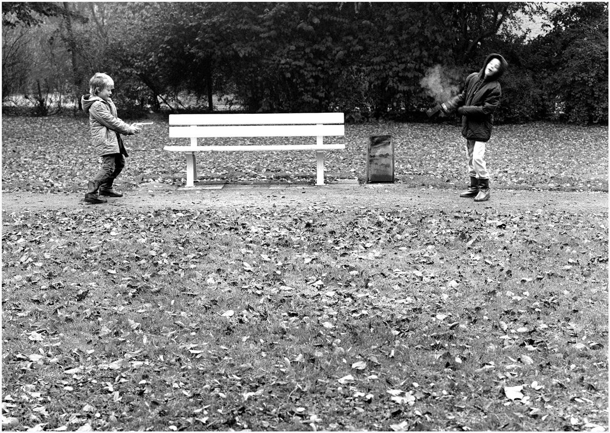 Children 017 – 055_P2.68