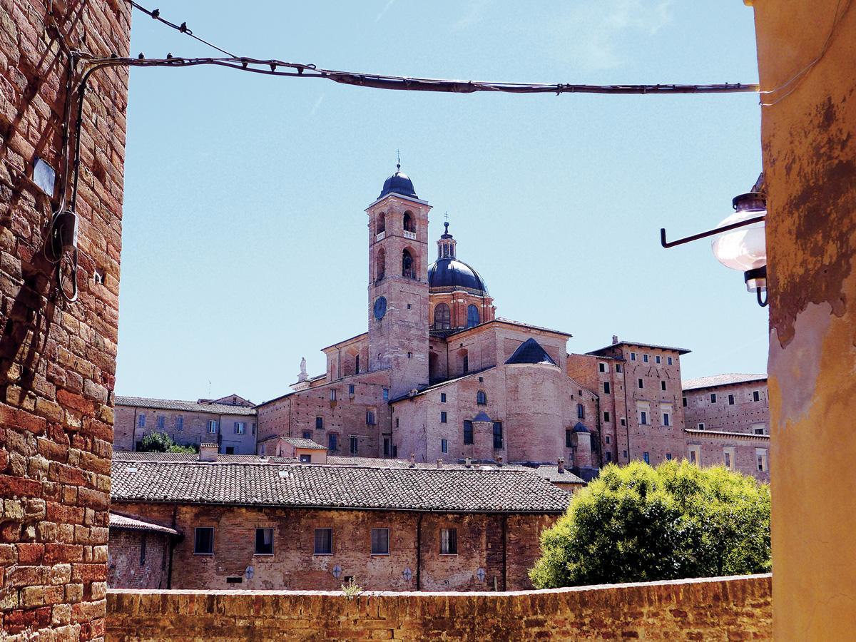 Urbino 019 – 056_I16.21.93