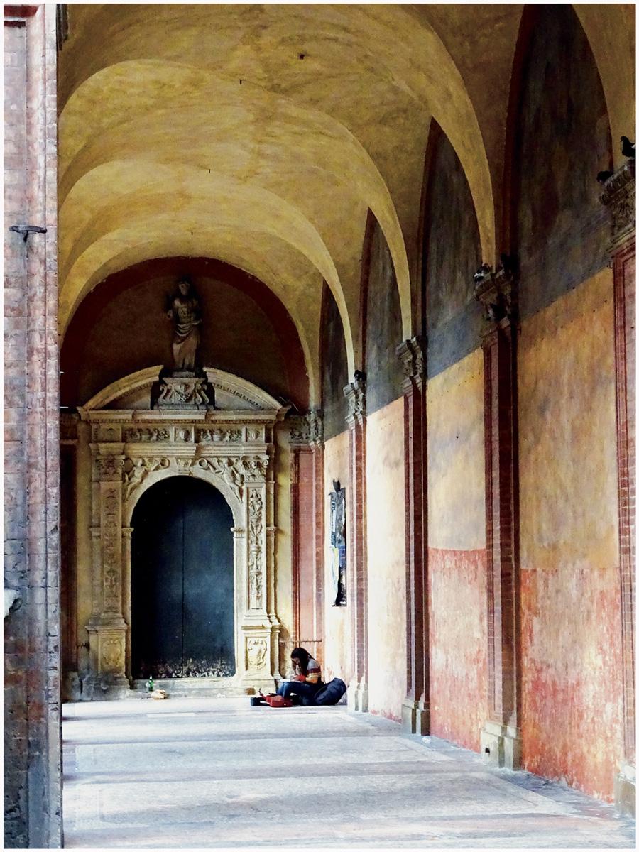 Bologna 012 – 056_I17.11.3