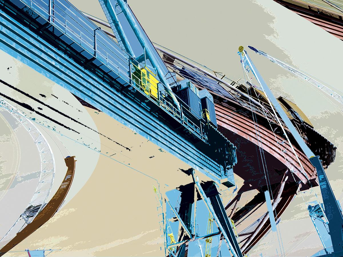 Dancing Cranes 022 – 057_I07-3.3