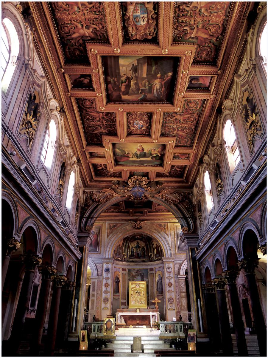 Churches 020 – 057_I16.6.32