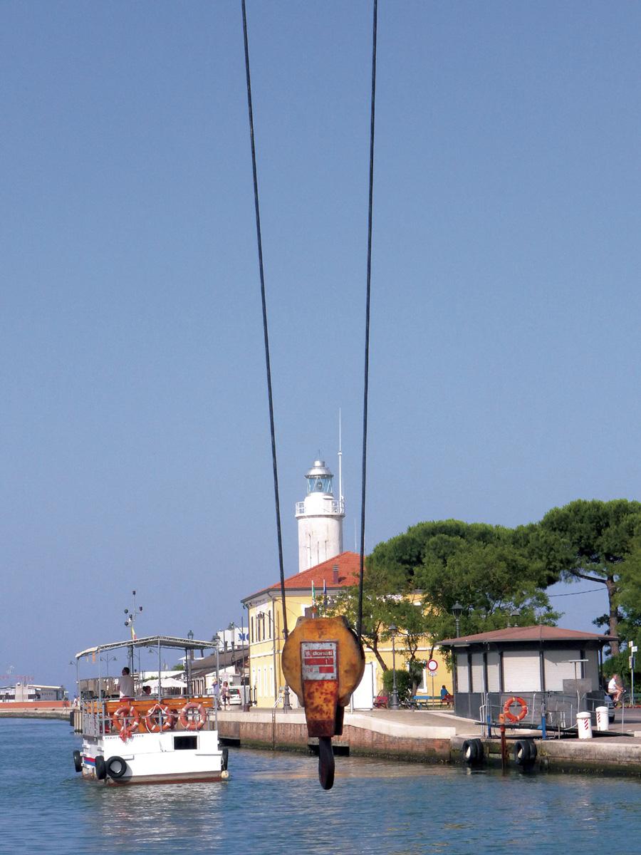 Emilia Romagna 023 – 058_I16.8.88