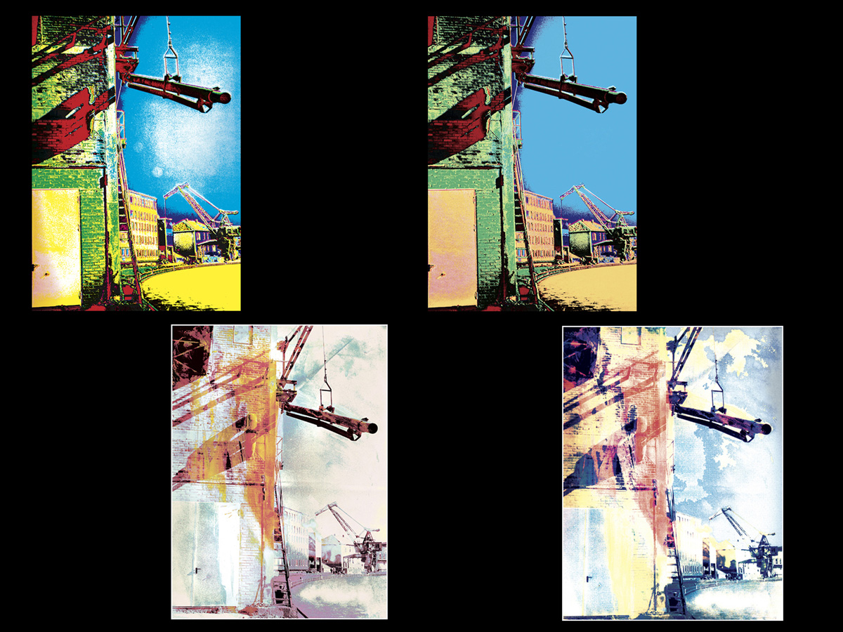 Variations of Motives II 014 – 058_tafel_55