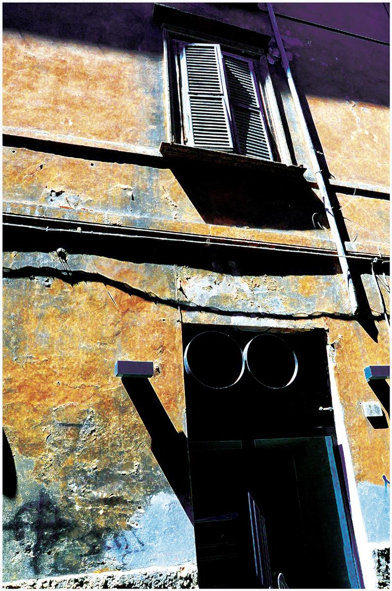 Ascoli Piceno 025 – 059_I08-6.1