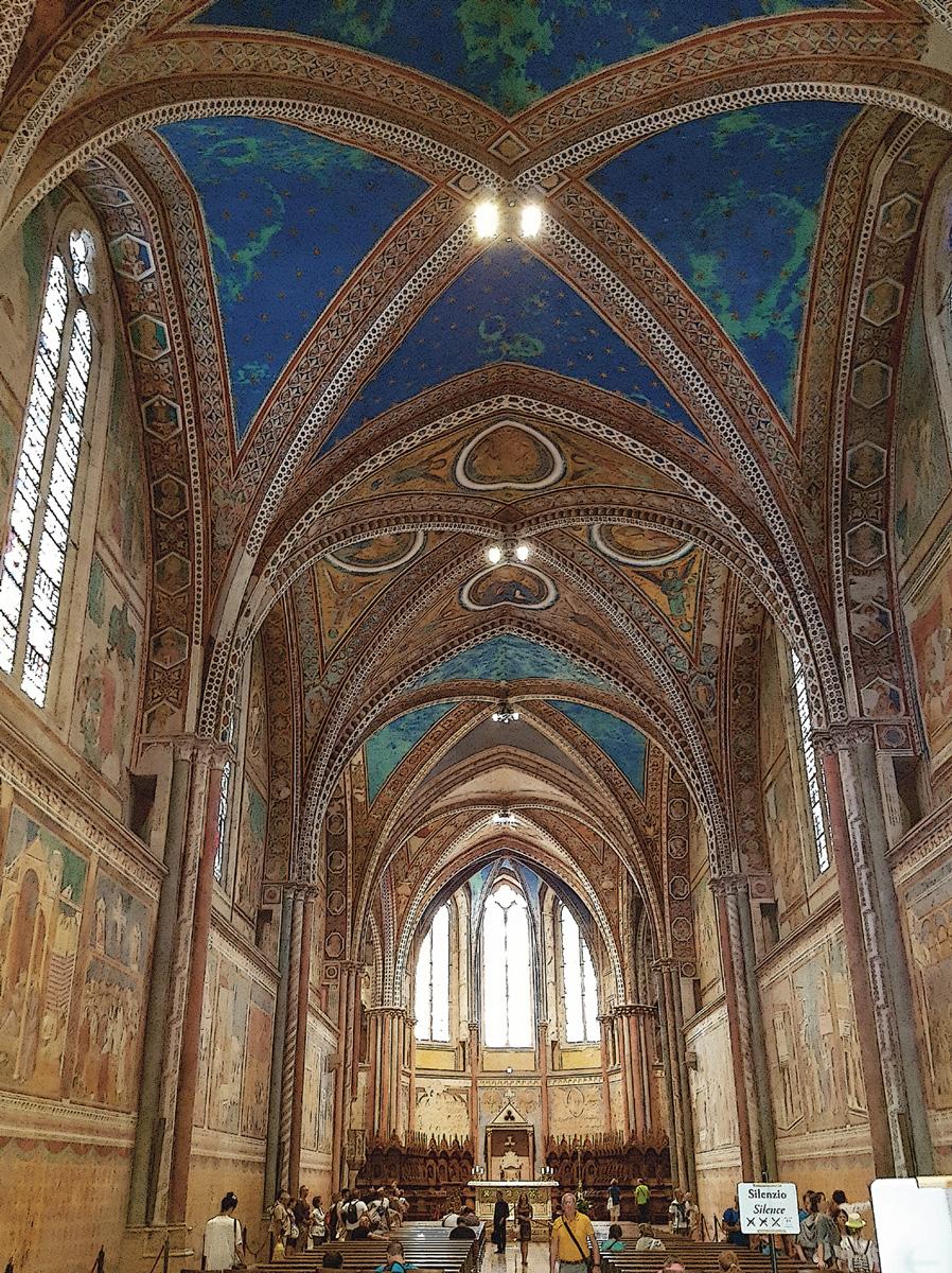 Churches 022 – 059_I16.8.3