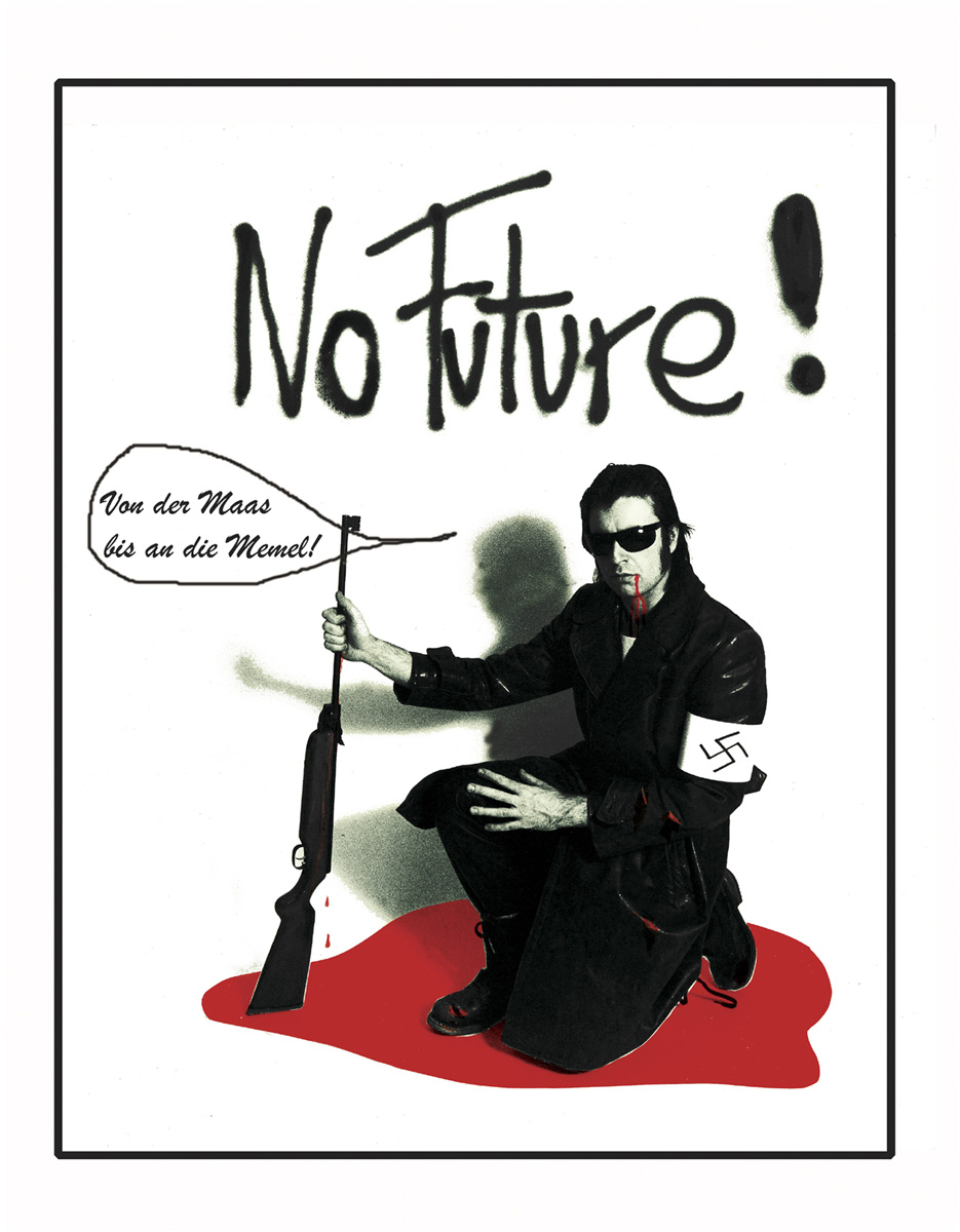 Comics 017 – 059_NF28