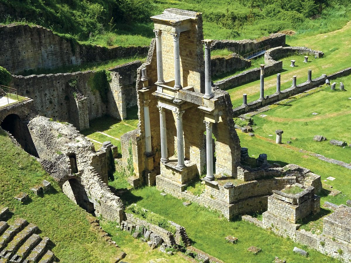 Toscana 025 – 060_I17.2.36