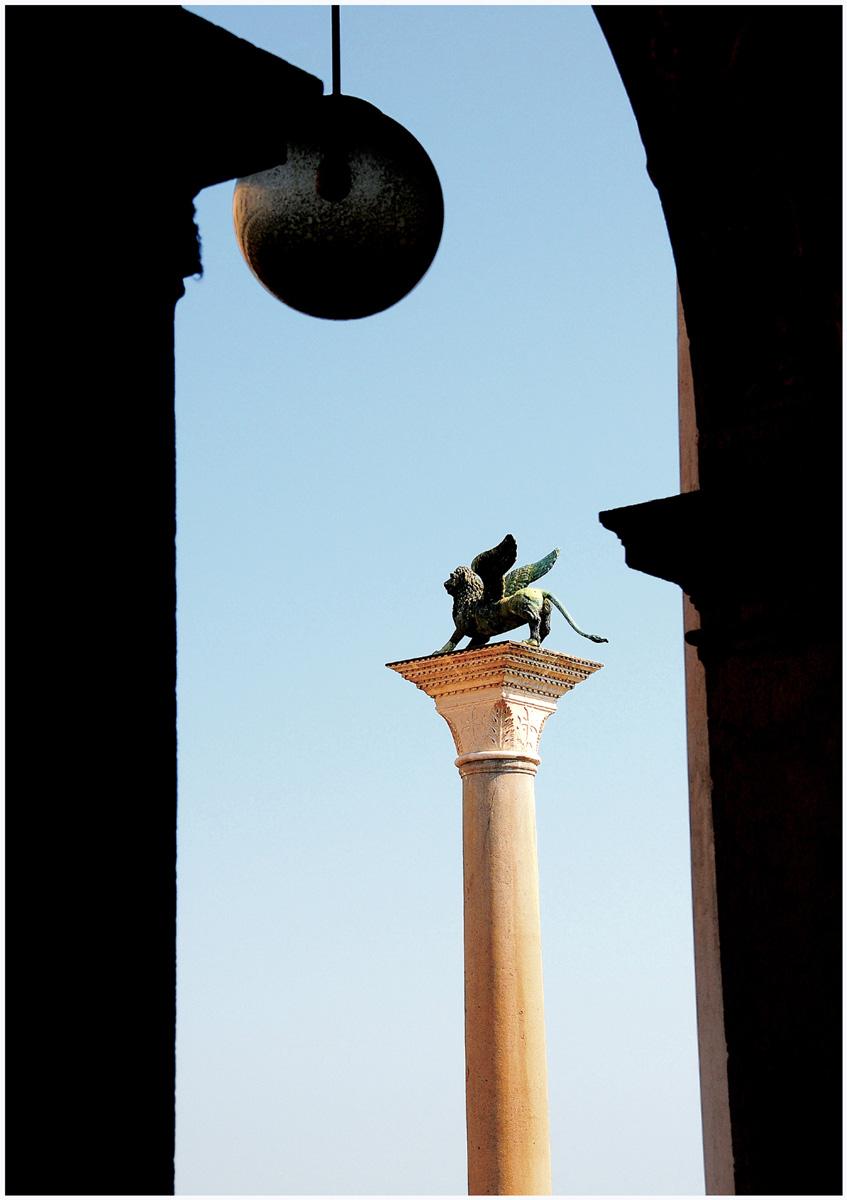Venedig 040 – 062_I09.2-34