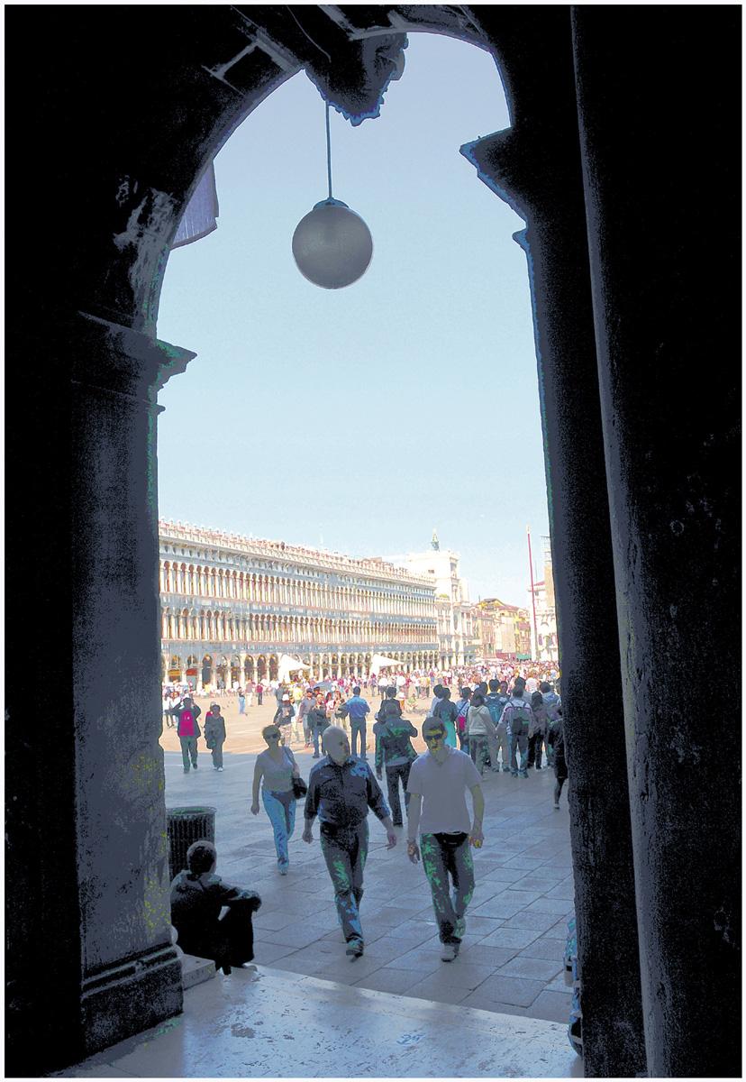 Venedig 041 – 063_I09.2-25