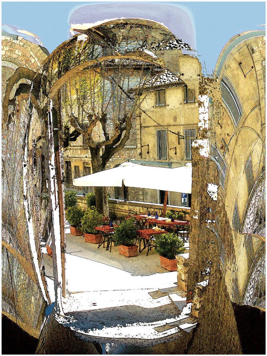 Assisi 032 – 064_I07-3.35