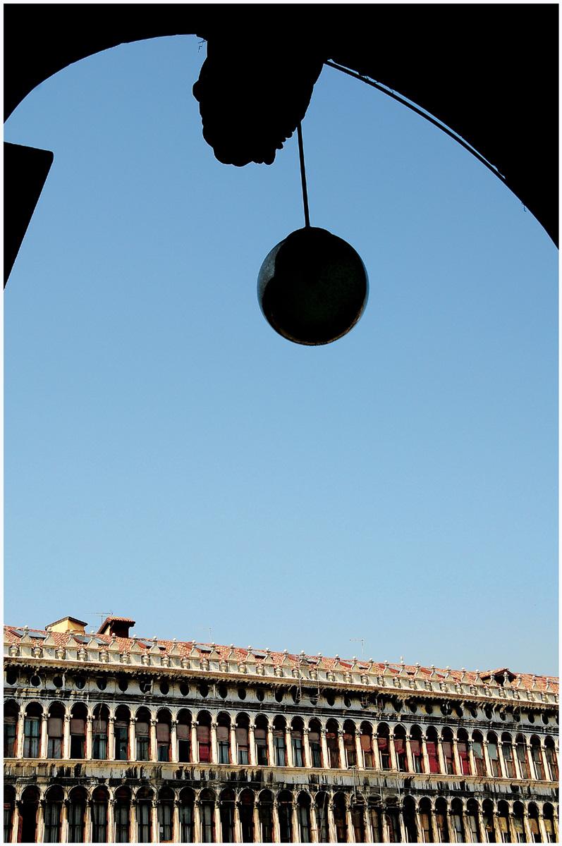 Venedig 042 – 064_I09.2-26