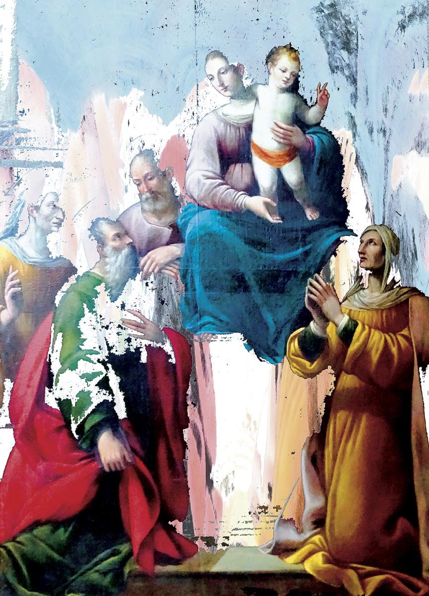 Evangelium 044 – 065_AM7.75