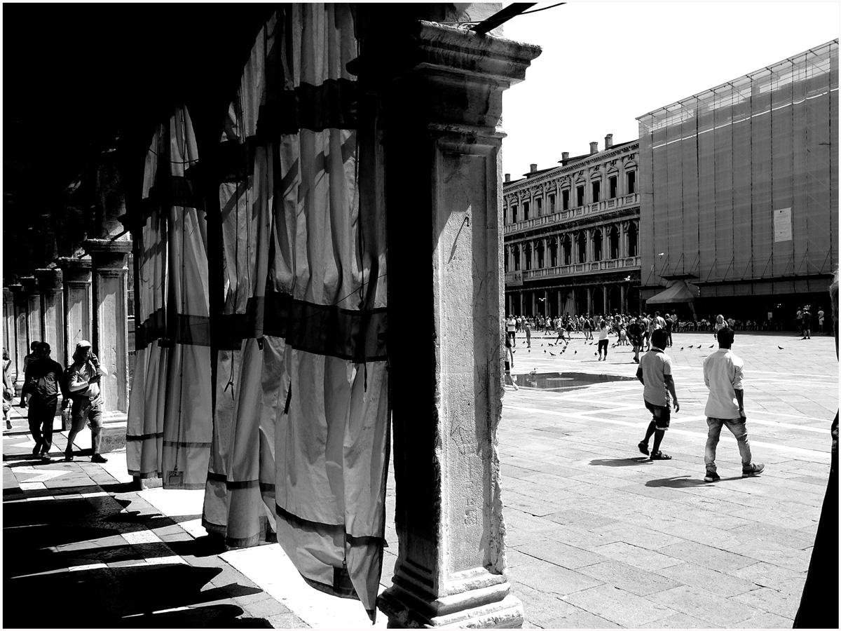 Venedig 043 – 066.2_I17.17.6