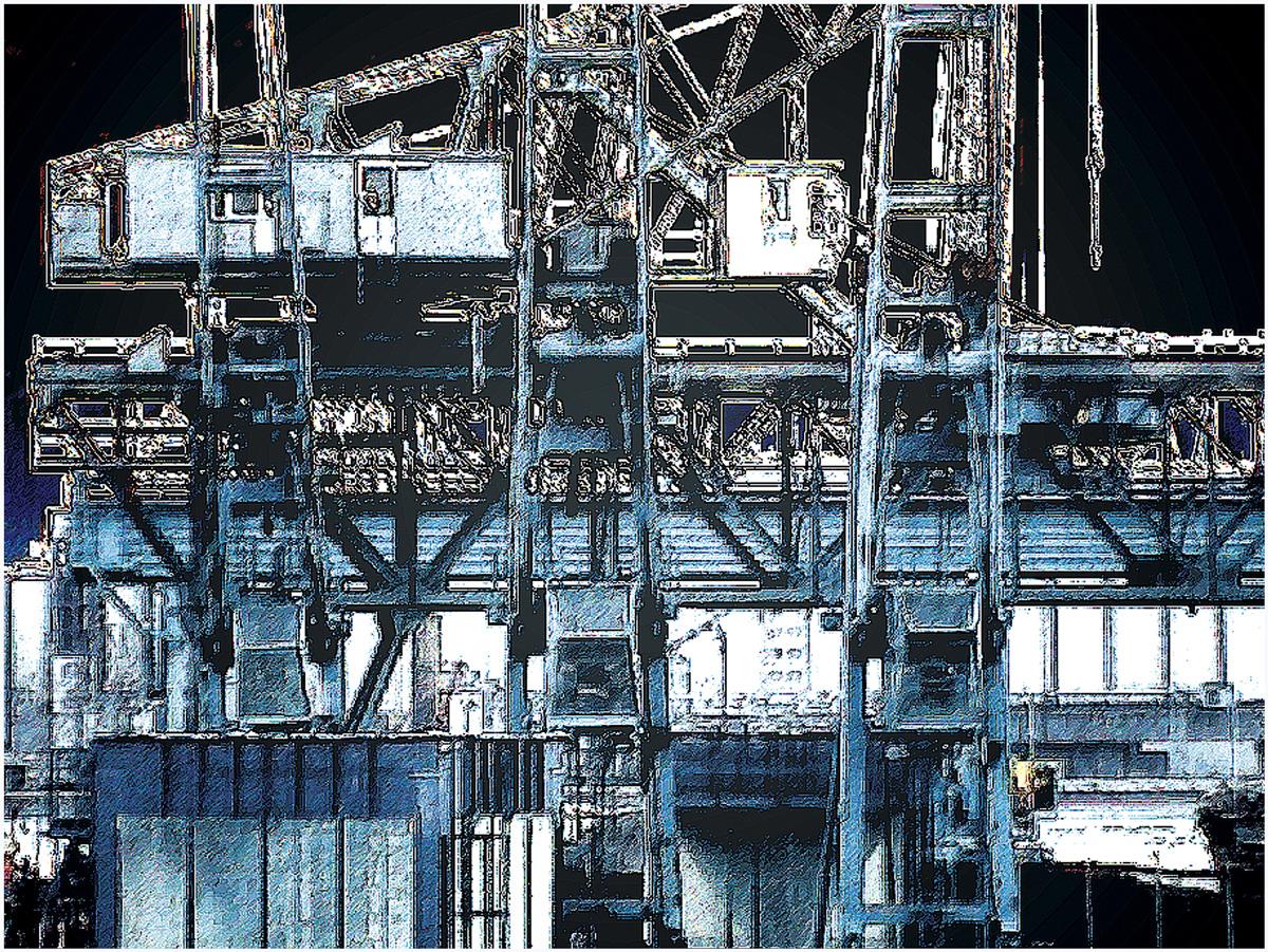 Dancing Cranes 025 – 067_Ancona24_Kopie