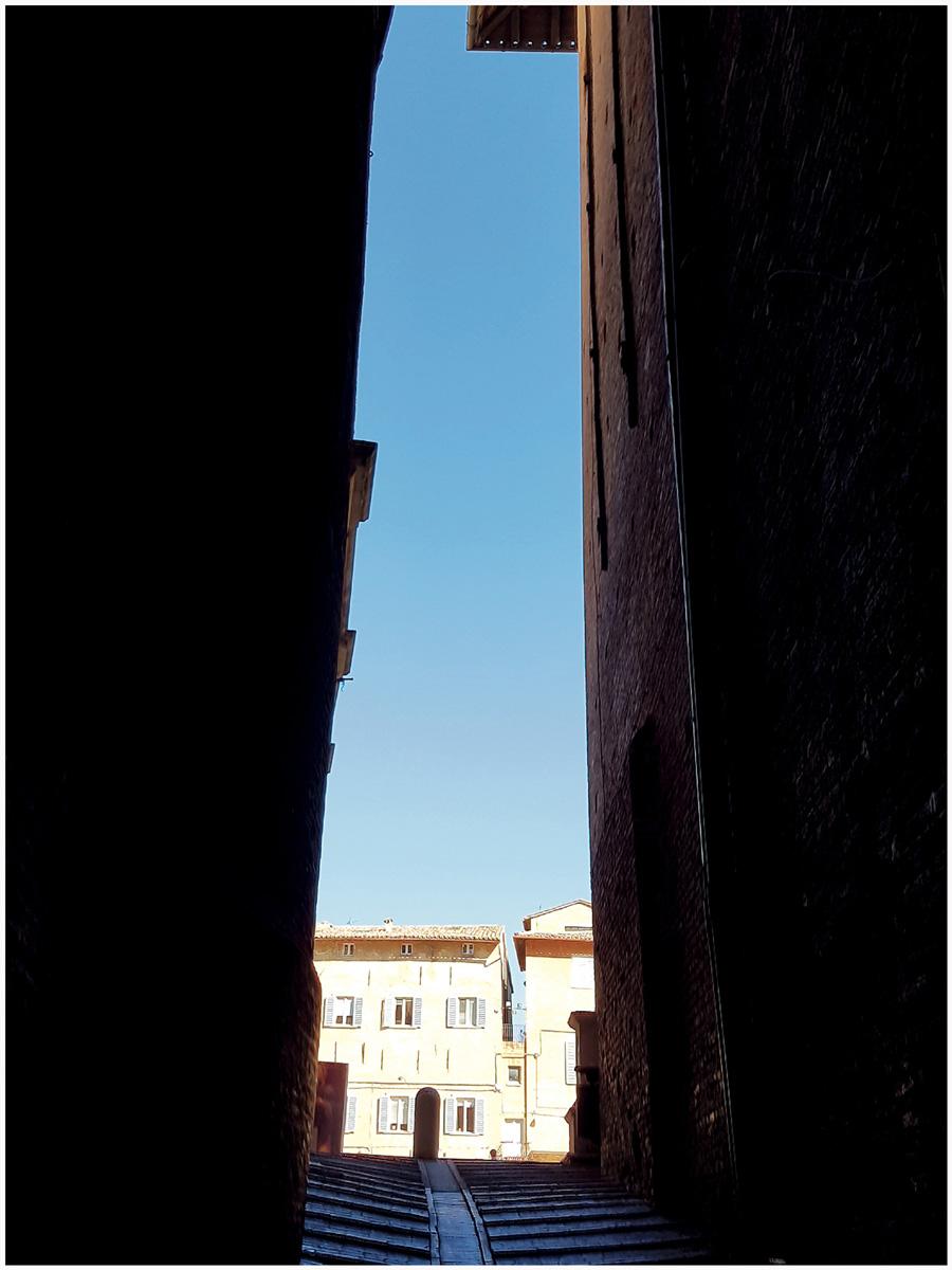 Urbino 022 – 067_I16.15.85
