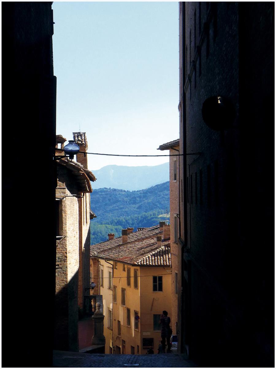 Urbino 023 – 068_I16.27.11