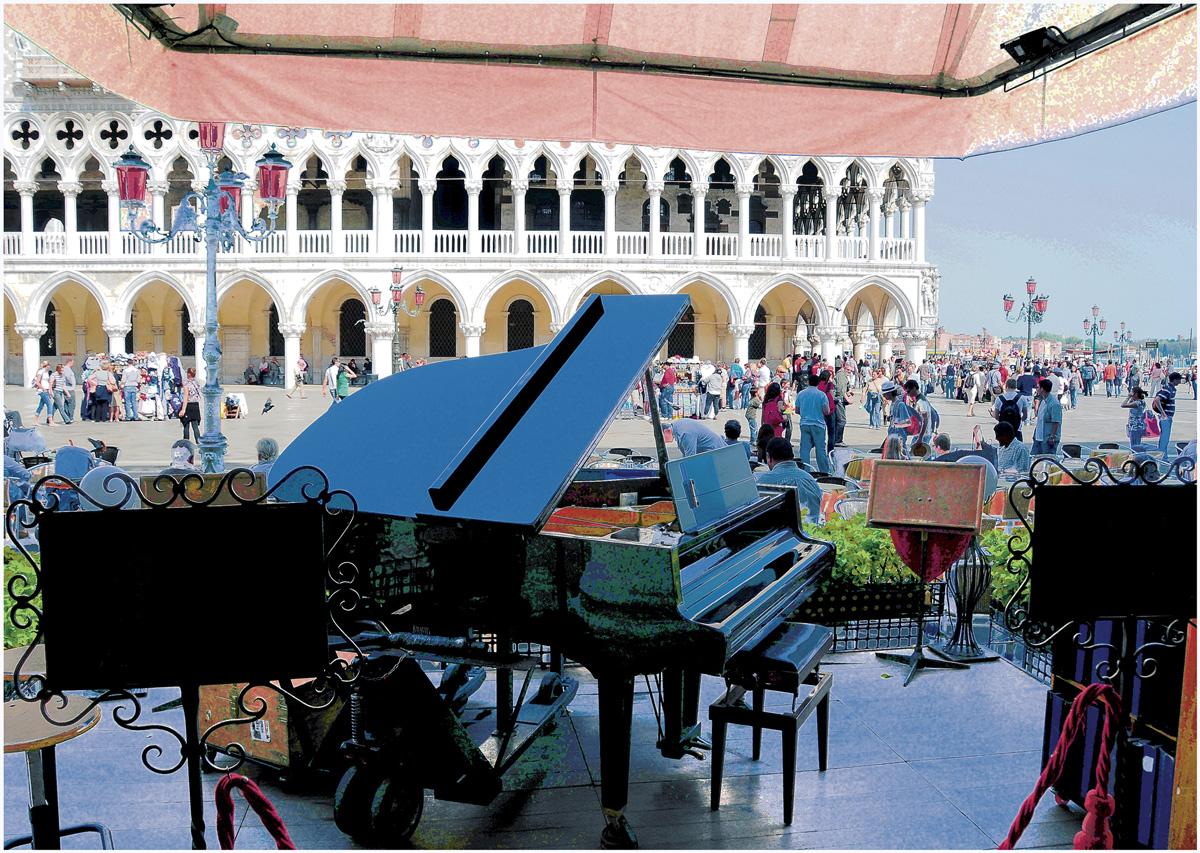 Venedig 044 – 069_I09.2-35