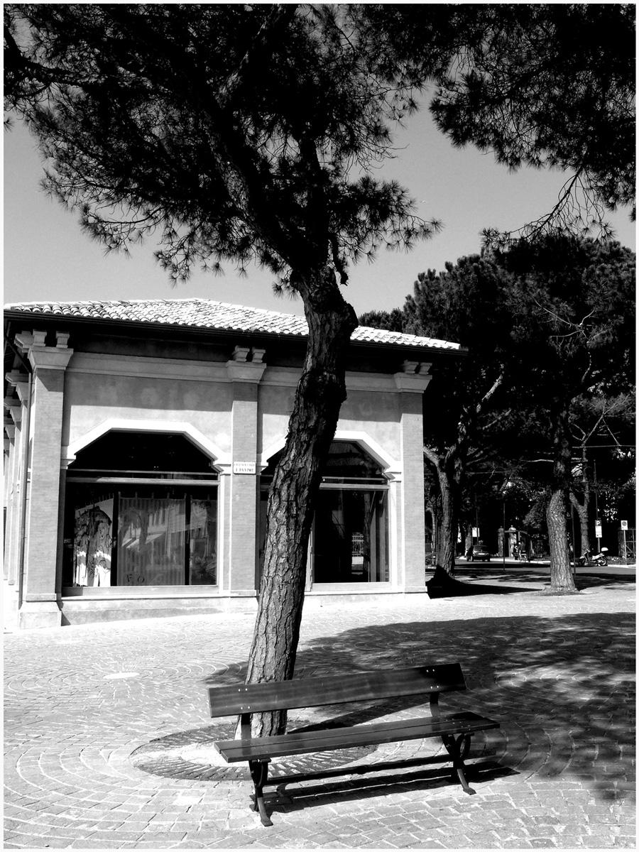 Emilia Romagna 031 – 070_I16.8.58