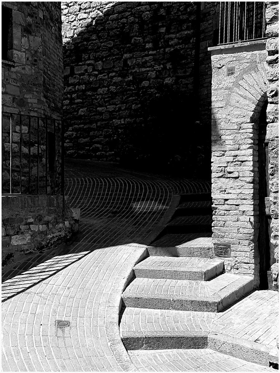 Assisi 036 – 072_I17.21.89