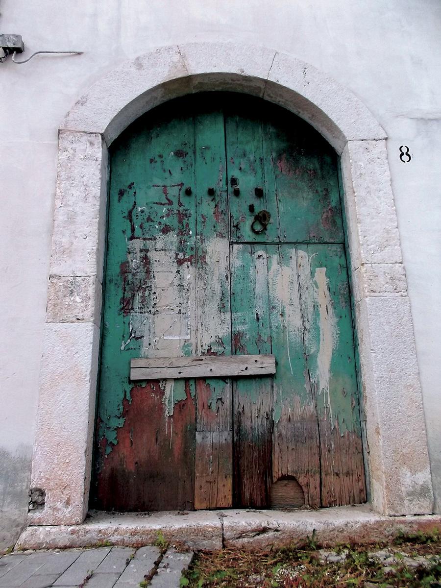 Doors 012 – 074_I14.12.84
