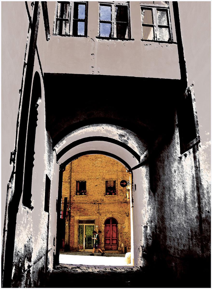 Toscana 029 – 074_I14.4.27
