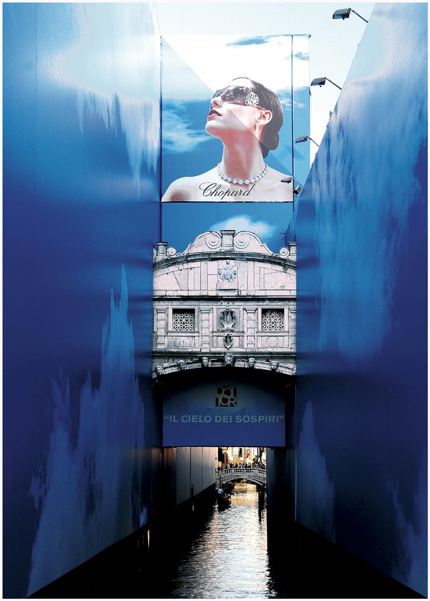 Venedig 045 – 075_09.2-42