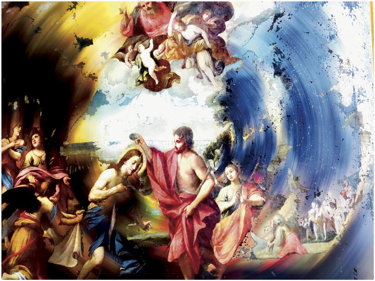 Evangelium 051 – 075_AM7.61