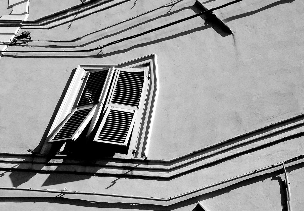 Windows 024 – 075_I08-2.90