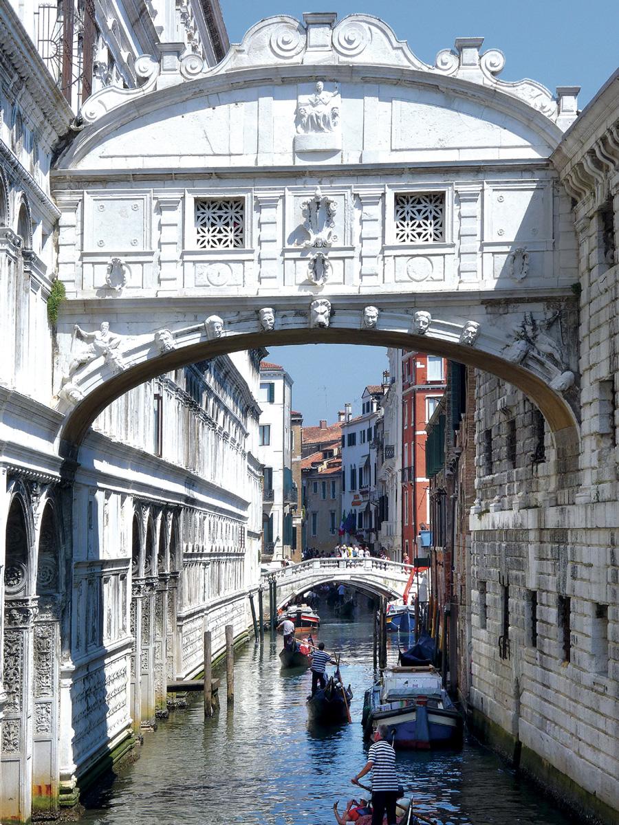 Venedig 046 – 076_I15.7.91