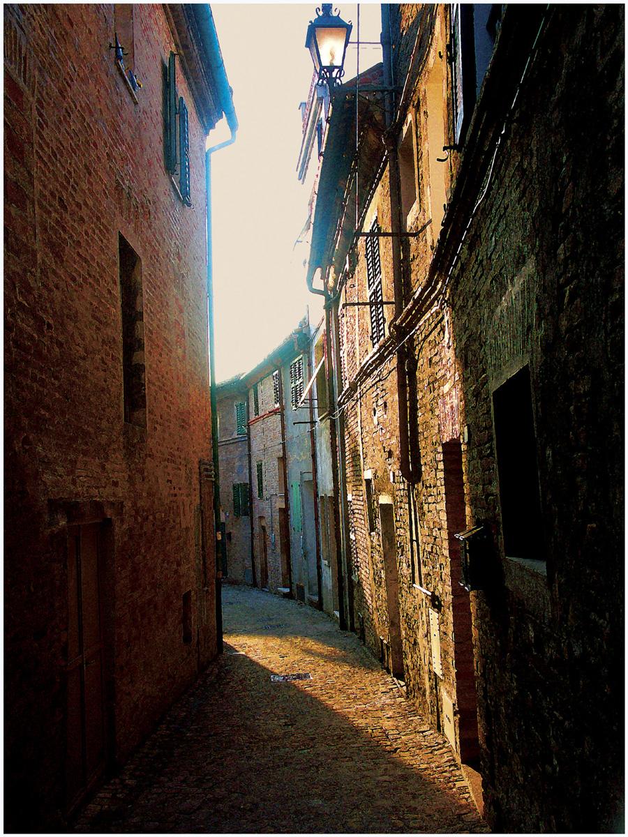Down the Backstreets 025 – 076_IXYA2