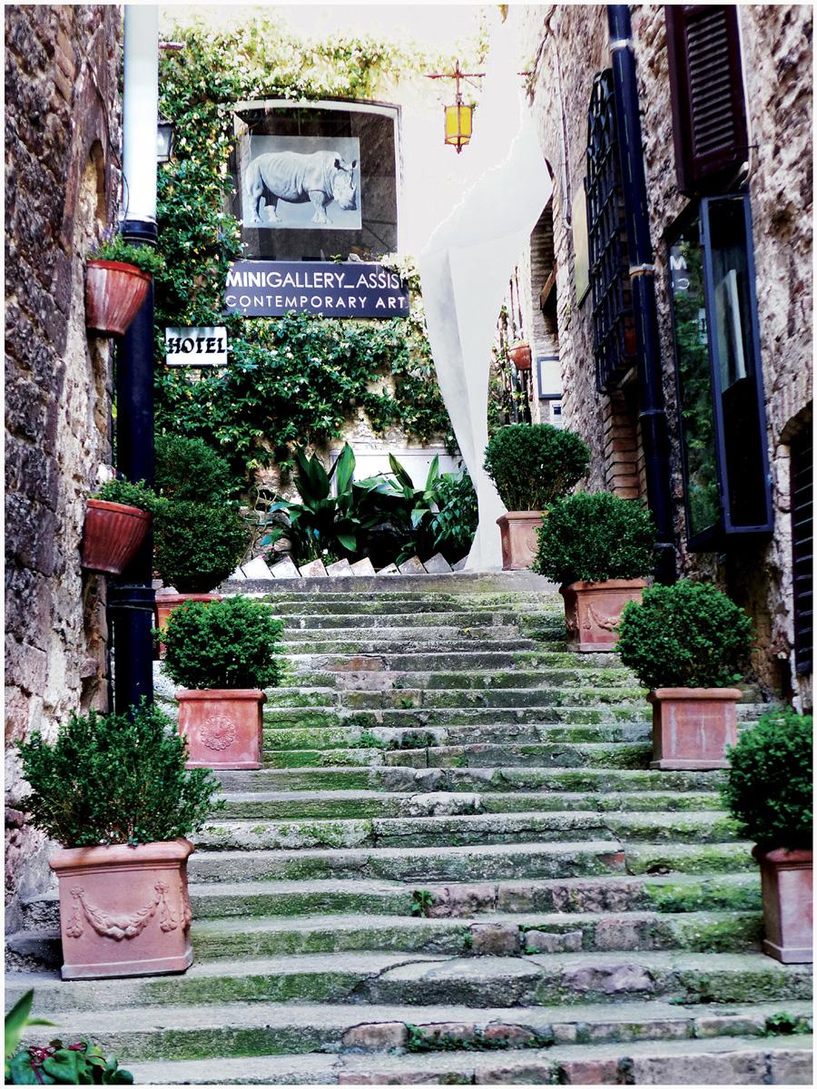 Assisi 038 – 077_I16.9.46