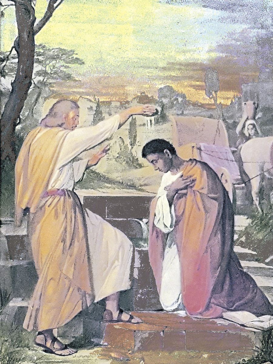 Evangelium 054 – 079_AM4.44