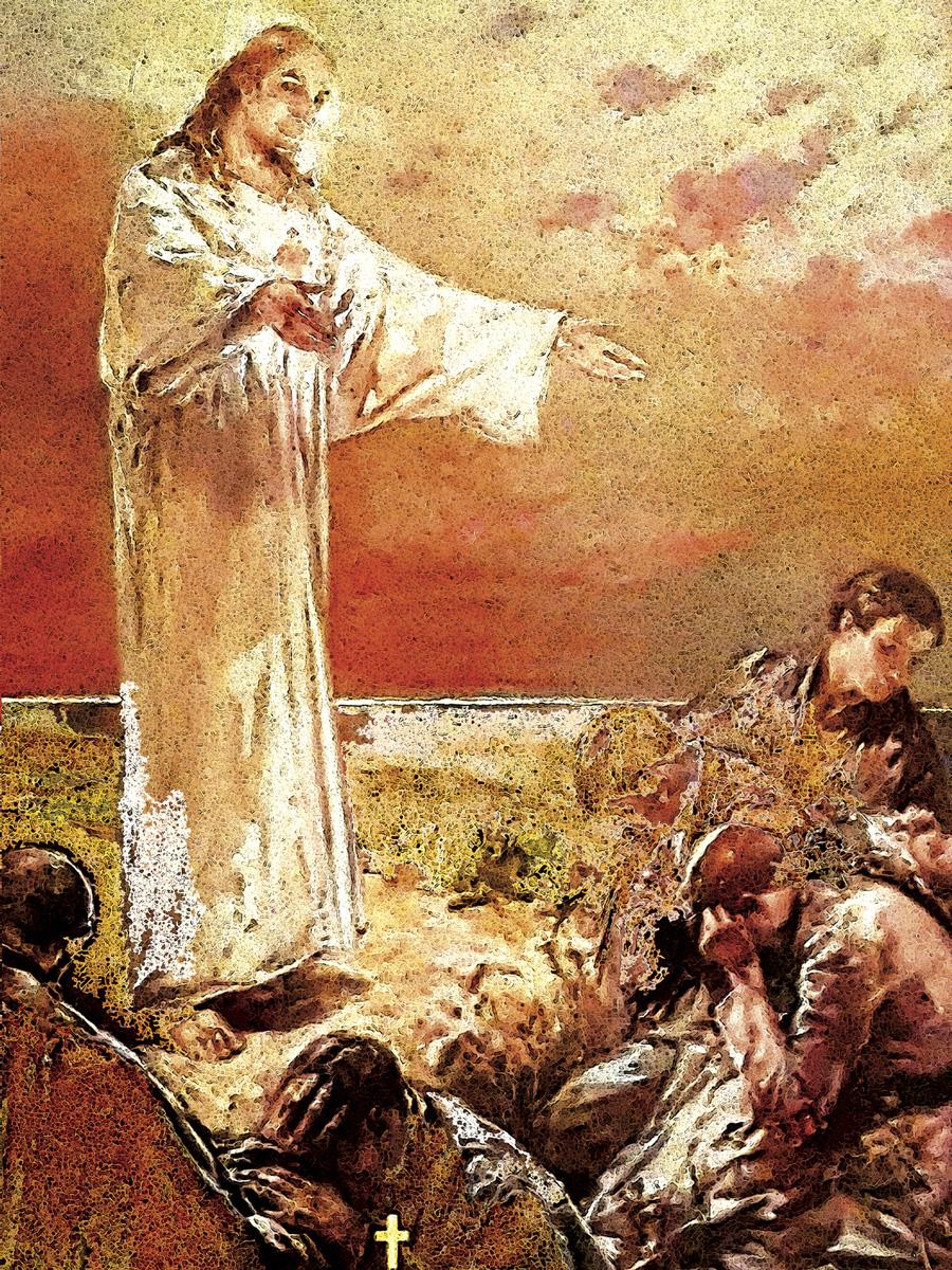 Evangelium 055 – 080_AM4.41