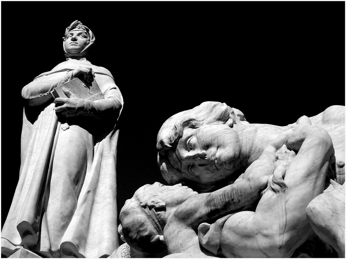 Arezzo 021 – 080_I14.2.4