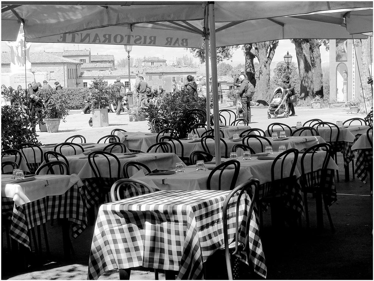 Toscana 030 – 080_I17.2.29