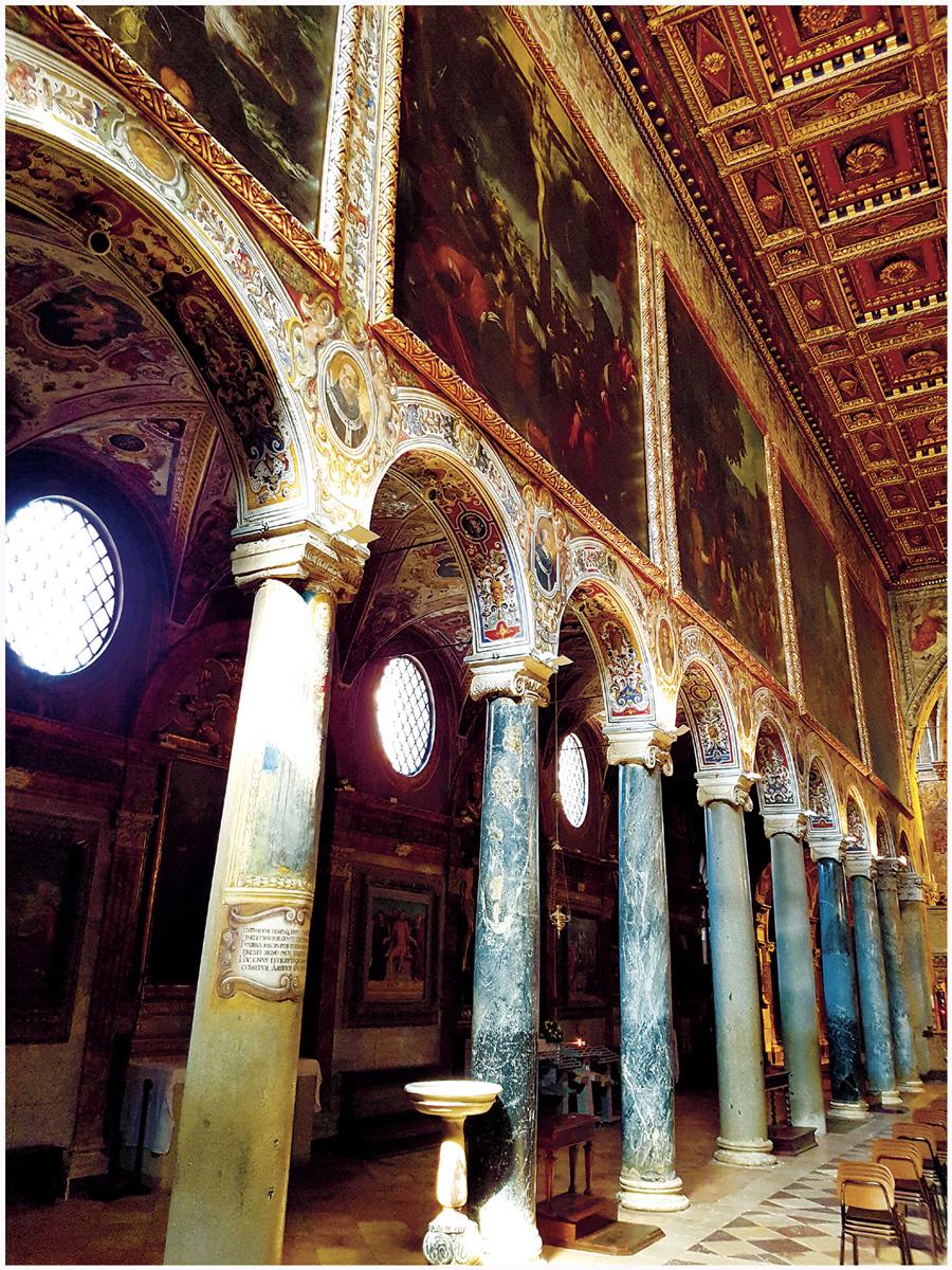 Churches 041 – 081_I16.13.32