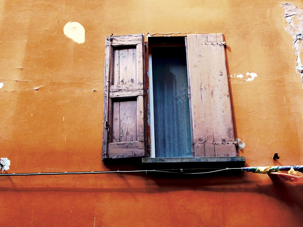 Bologna 017 – 081_I17.10.71