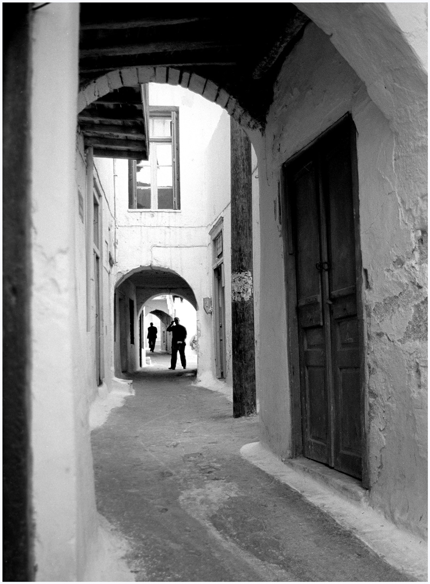 Working Streets 022 – 081_U2.91