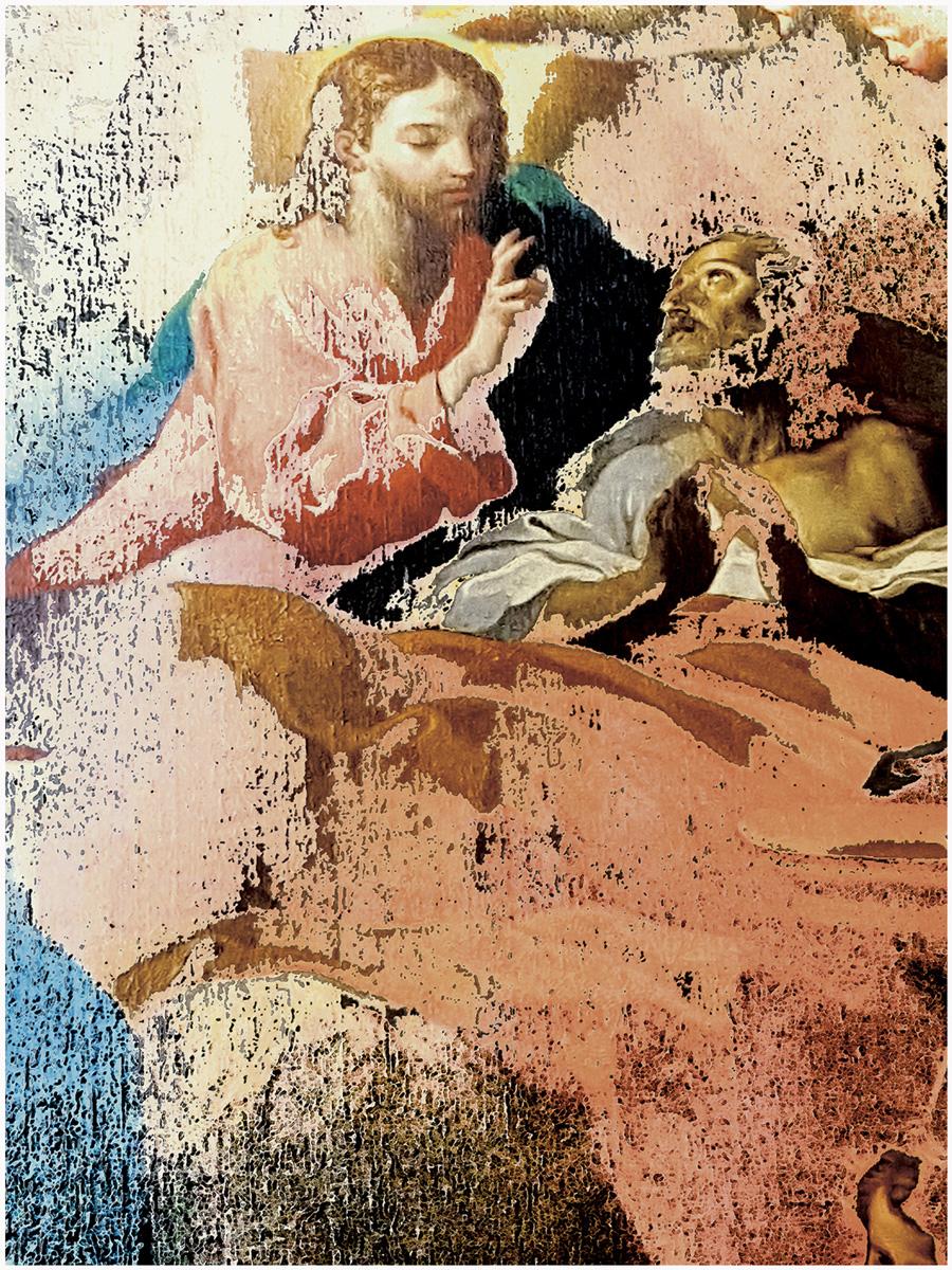 Evangelium 057 – 082_AM4.61