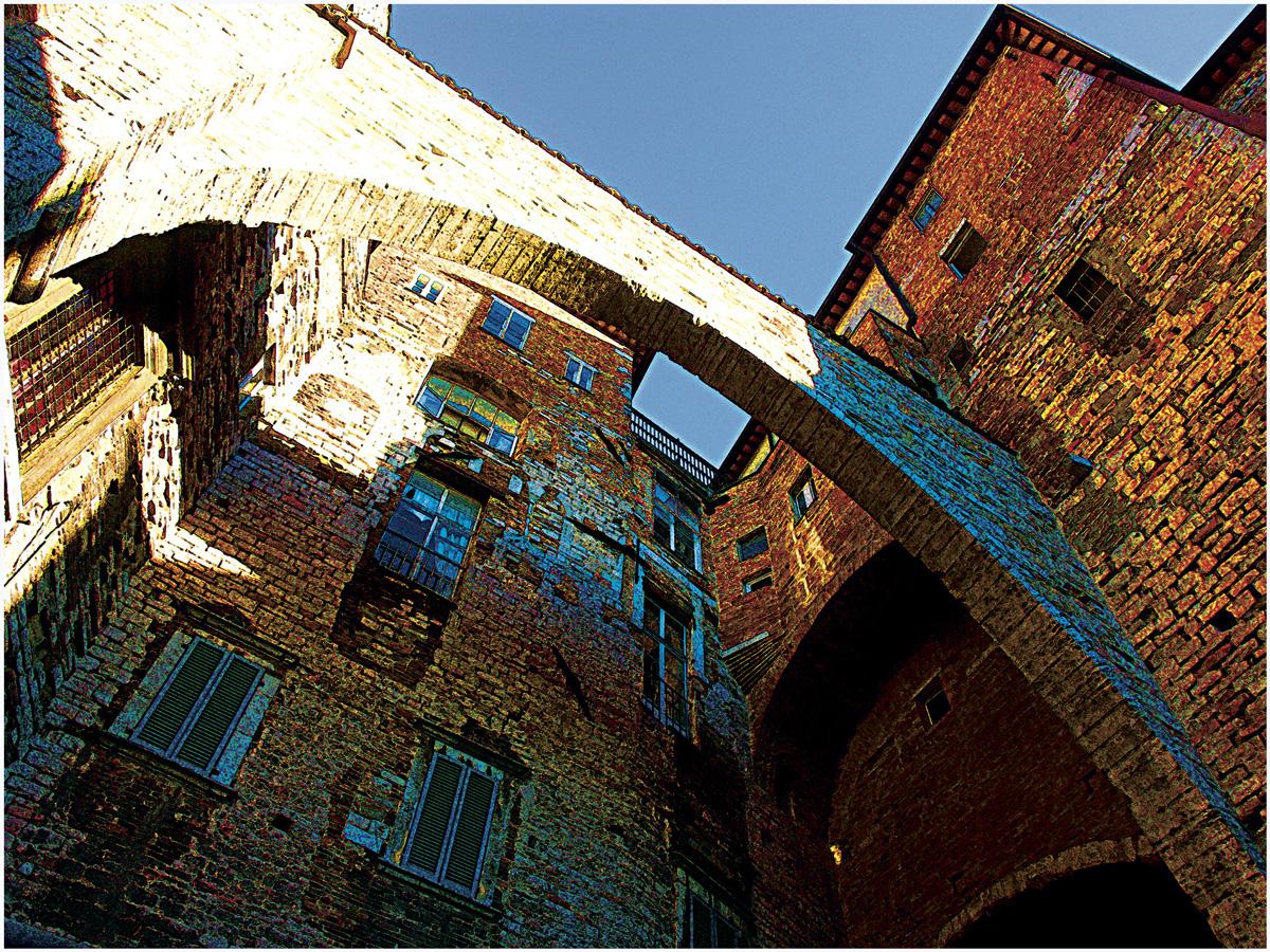 Umbria 025 – 082_I07-2.14