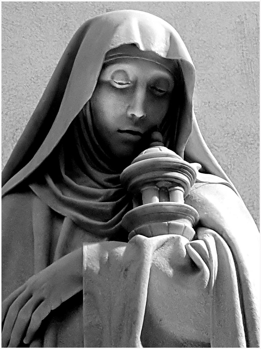 Devotionals 056 – 085_I16.14.58