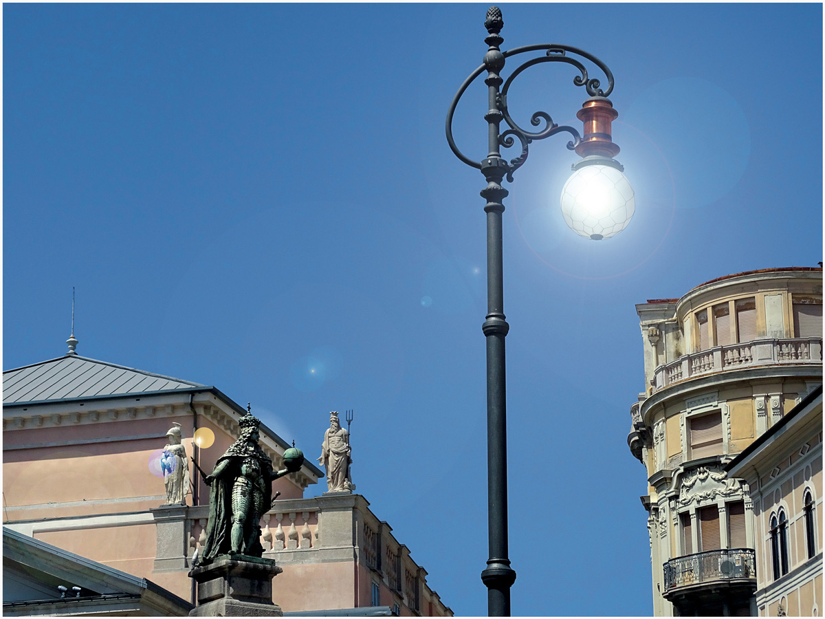 Trieste 021 – 085_I17.14.67