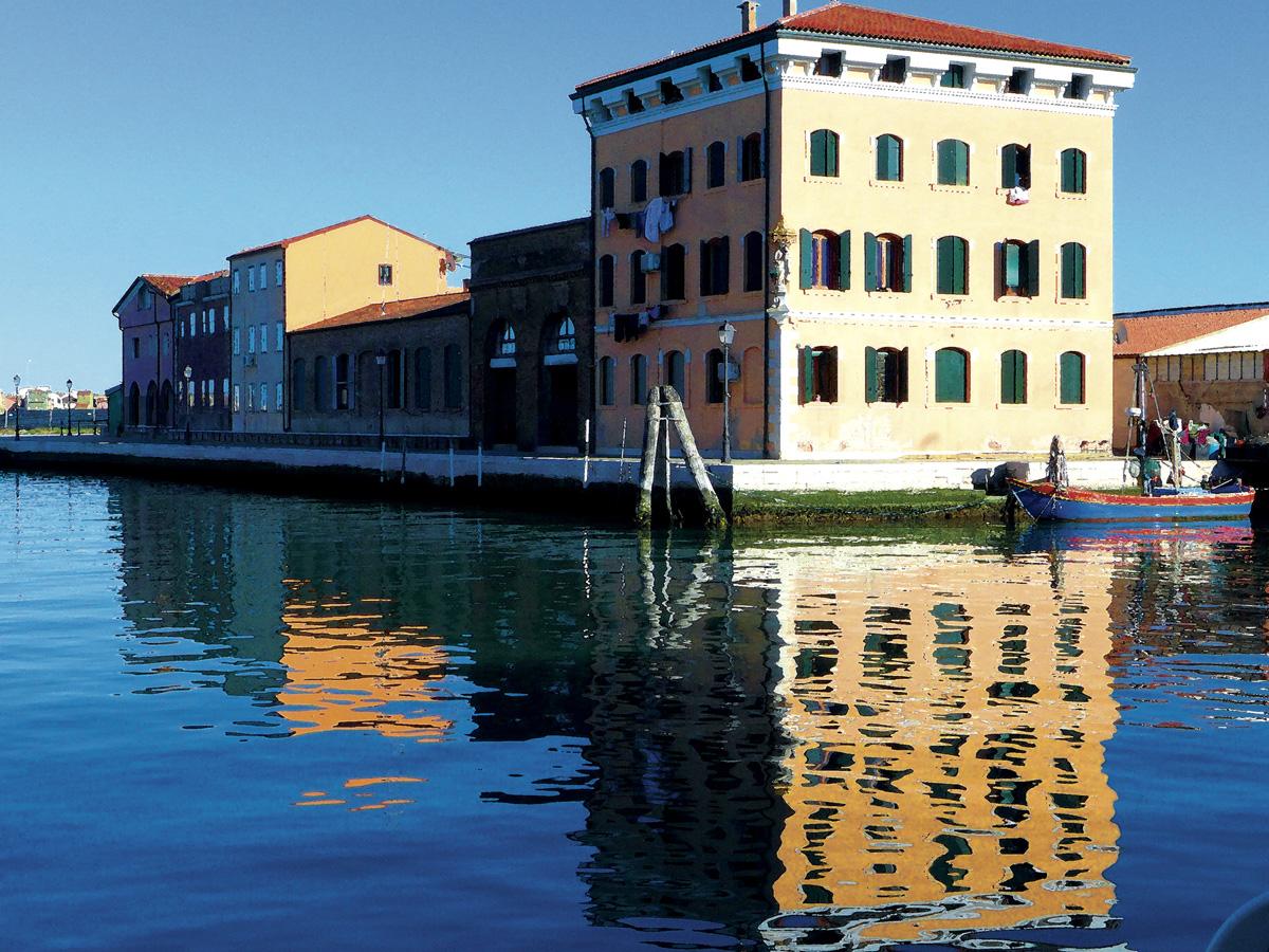 Chioggia 029 – 086_I15.5.62