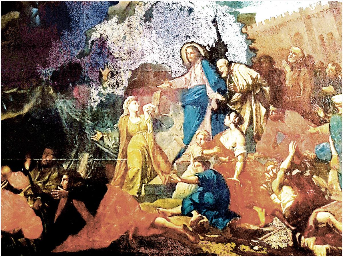 Evangelium 058 – 087_AM4.56